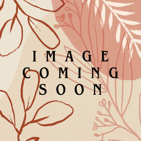 Protea Banksia